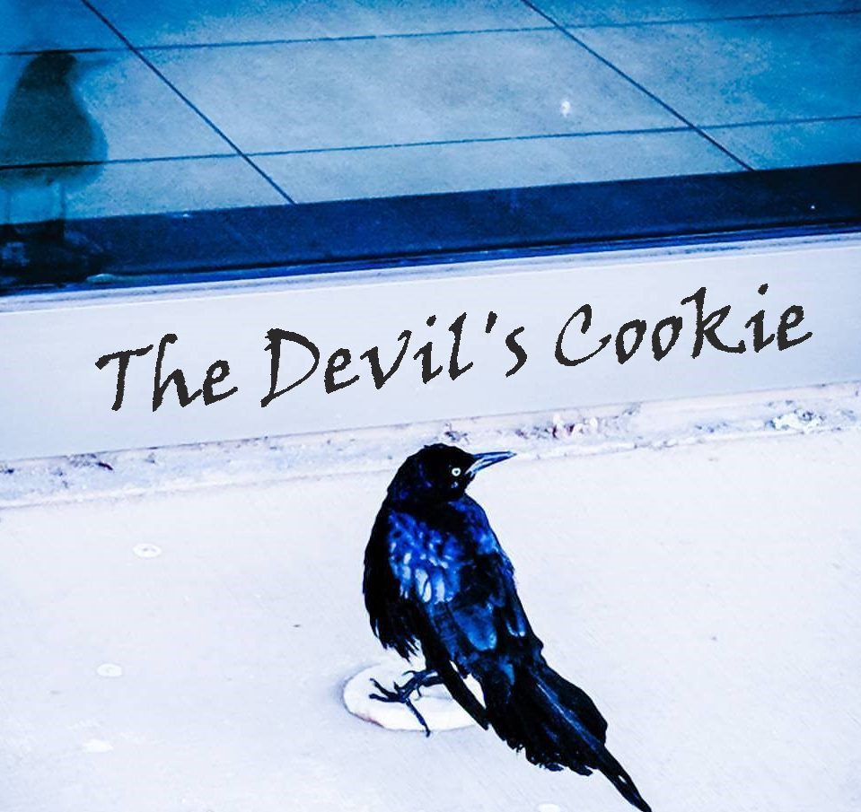 The Devil's Cookie